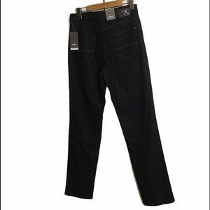 Brax Jeans tall 27/32